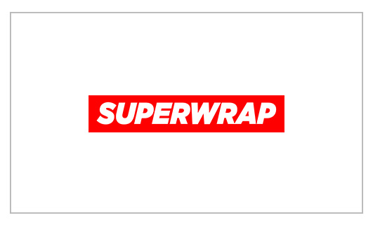 logo-superwrap